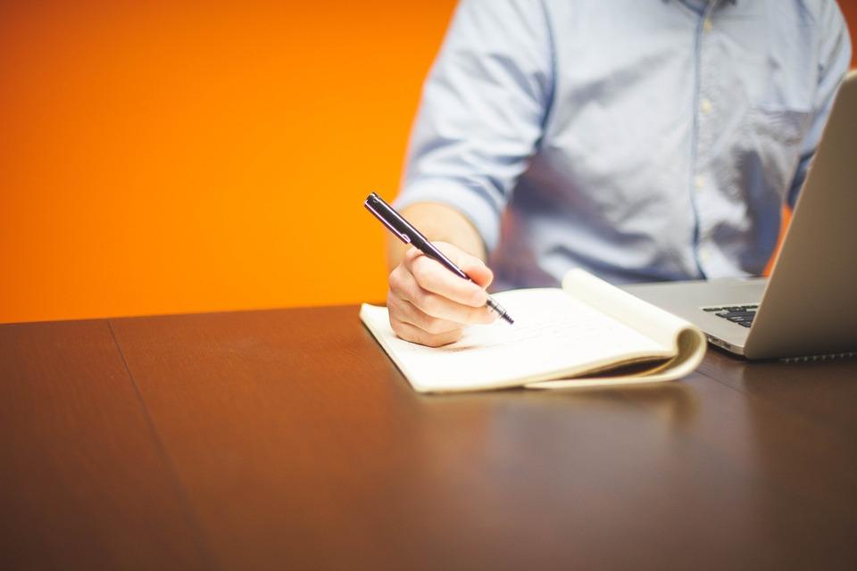 essay-schreiben